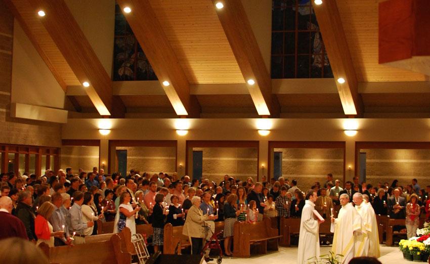 Home-Slide-Whole-Church