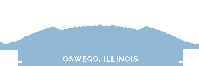 Patron Saints - St  Anne Catholic Church